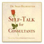 for-consultants