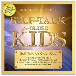 for-kids-older